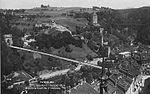 Zähringen Bridge circa 1920.jpg