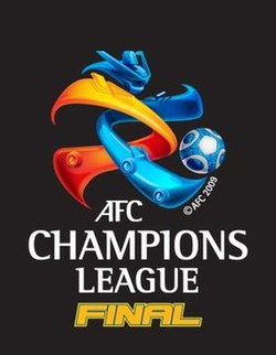 2011 AFC Champions League Final Logo.jpg