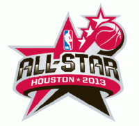 NBA replay all star slum dunk contest