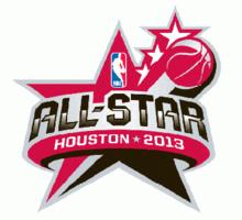 2013 NBA All-Star Game - Wikipedia 48af0546b