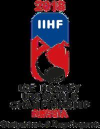 eishockey wm 2019 wiki