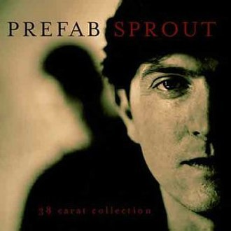38 Carat Collection - Image: 38 Carat Collection Prefab Sprout