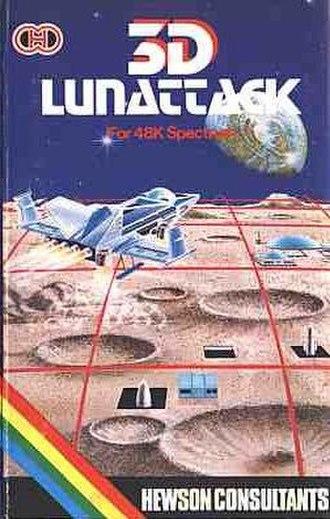 Seiddab Trilogy - Image: 3D Lunattack Inlay