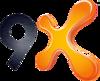 9X logo.png