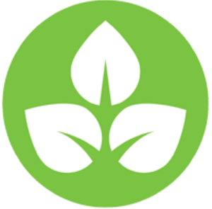 Australian Conservation Foundation - Image: ACF logo 200px