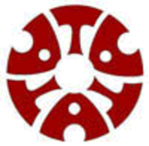 Ark-Tex Council of Governments - Image: ARK TEX logo
