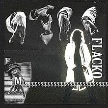 ASAP Rocky featuring Lil Wayne - M's (studio acapella)