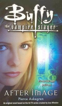 After Image (Buffy Novel).jpg