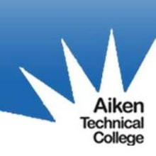Aiken Technical College.jpeg