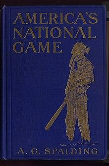Americasnationalgame.jpg