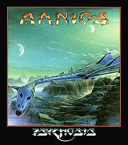 Amnios cover art.jpg