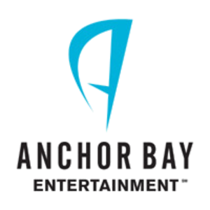 Anchor Bay Entertainment - Image: Anchor Bay Entertainment