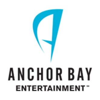 Anchor Bay Entertainment - Image: Anchor Bay Entertainment