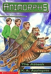 175px-Animorphs_26_The_Attack.jpg