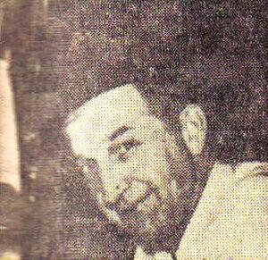 Artie Simek - Artie Simek c.1964
