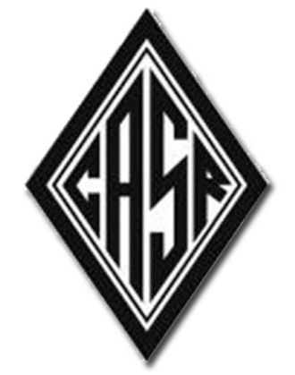 Atlético Santa Rosa - Image: Atleticosantarosa crest