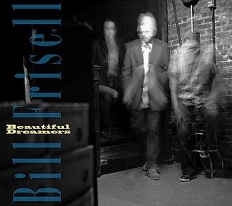 Beautiful Dreamers (album) - Image: Beautiful Dreamers (album)