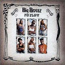 Big Brovaz - Nu Flow (CD 1).jpg