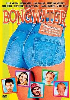 <i>Bongwater</i> (film)