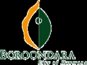 City of Boroondara - Image: Boroondara city logo