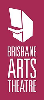 Brisbane Arts Theatre Logo.jpg