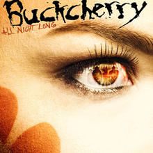 Buckcherry all night long.png
