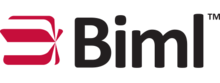 Business Intelligence Markup Language (Biml) Logo.png