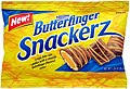 Butterfinger-Snackerz-Wrapper-Small.jpg