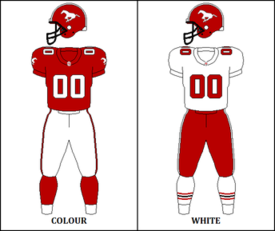 CFL CAL Jersey 1989.png