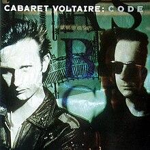 http://upload.wikimedia.org/wikipedia/en/thumb/0/07/Cabaretcode.jpg/220px-Cabaretcode.jpg