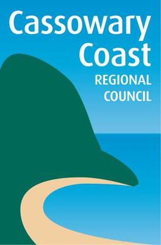Cassowary Coast Region - Image: Cassowary Coast Regional Council