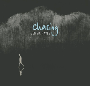 Chasing (song) - Image: Chasingcover