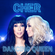 Dance singles uk dating
