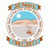 Official seal of Rio Rancho, New Mexico