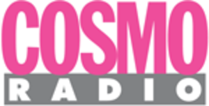 Cosmo Radio - Image: Cosmo Radio