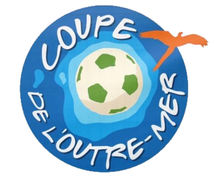 Coupe de l'Outre-Mer - Image: Coupe de l'Outre Mer
