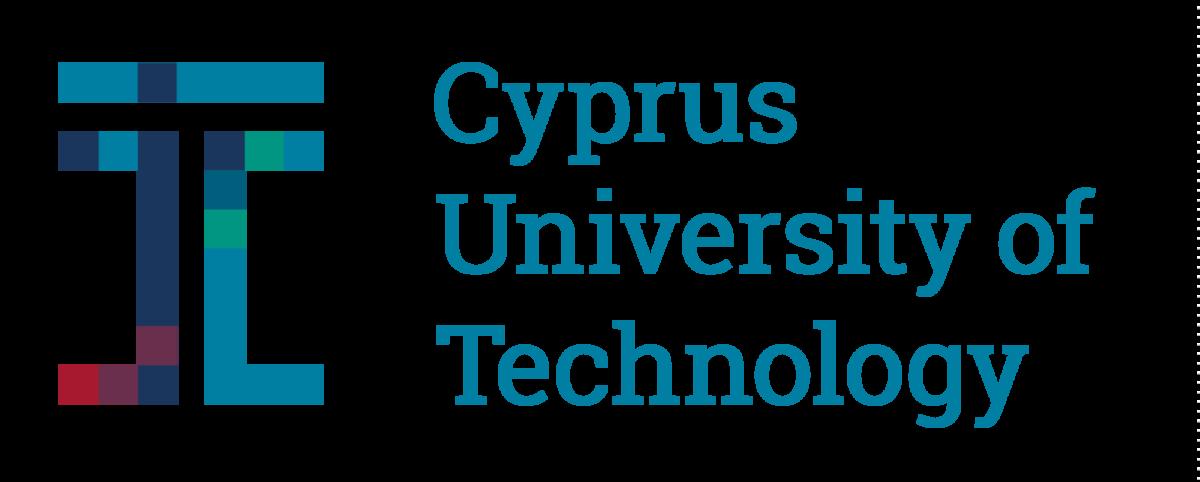 Cyperns papadopoulos dod