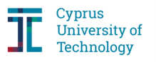 Cyprus University of Technology official logo.png