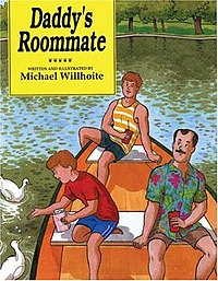 Daddy's Roommate cover.jpg