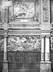 Walsingham House - Wikipedia