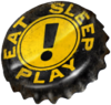 Eat Sleep Play Logo.png