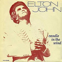 Elton John - Candle in the Wind (1986).jpg