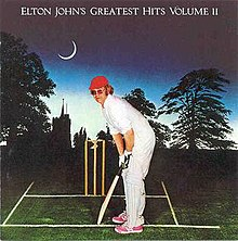 Elton John - Greatest Hits Volume Ii-front.jpg