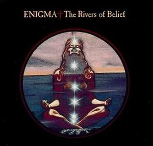 The Rivers of Belief - Image: Enigma The Rivers of Belief