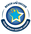 2016–presentA new logo design for all BSWW competitions was announced in 2016. The EBSL logo was altered to match the new designs.