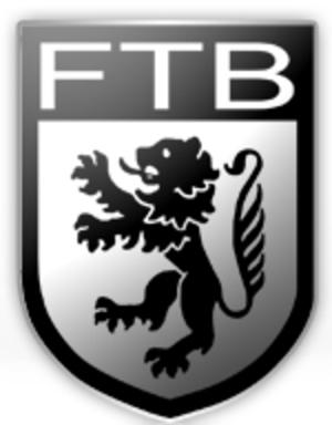 FT Braunschweig - Image: FT Braunschweig logo
