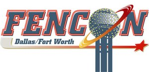 FenCon - Image: Fen Con Logo