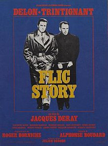 Flicstory.jpg