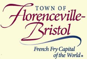 Florenceville-Bristol - Image: Florenceville Bristol logo