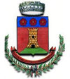Coat of arms of Fonte Nuova